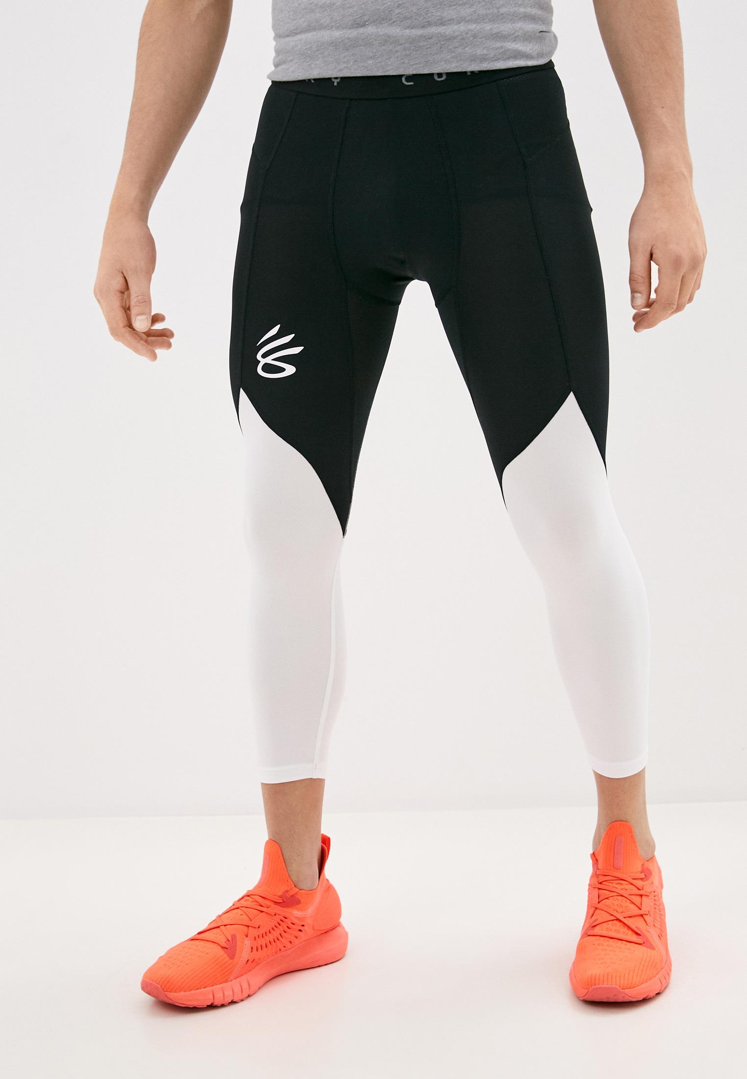 Мужские спортивные брюки Under Armour 1362586
