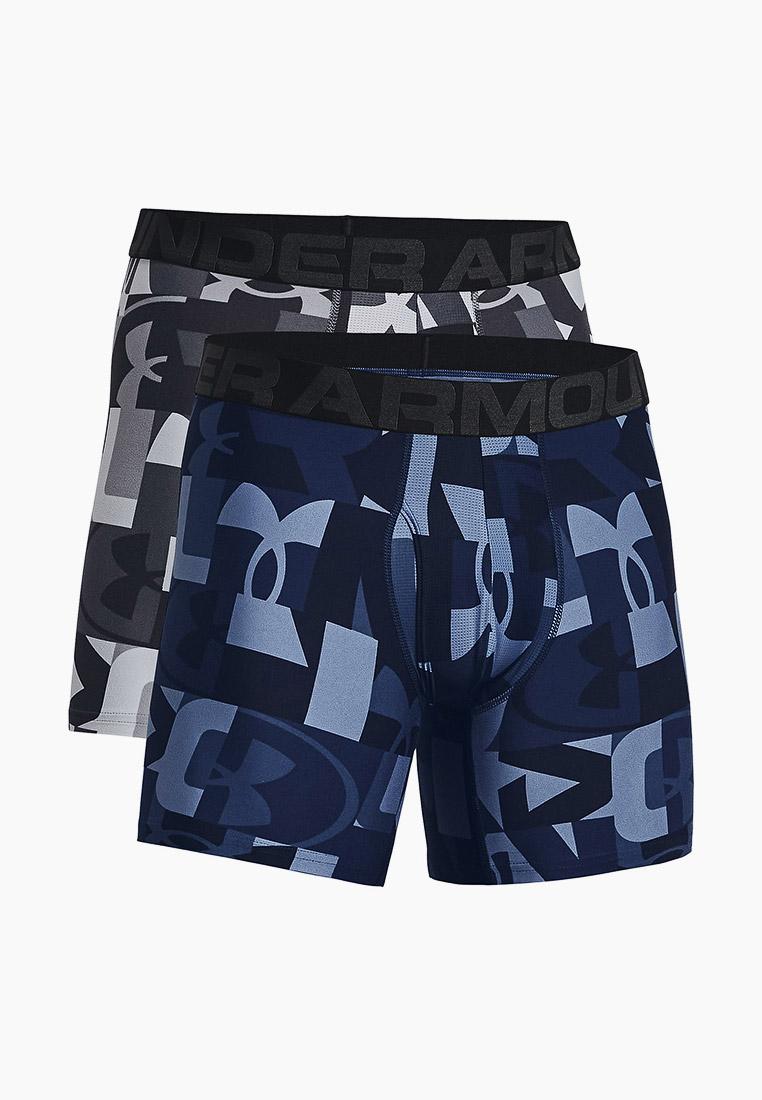 Мужское белье и одежда для дома Under Armour 1363621