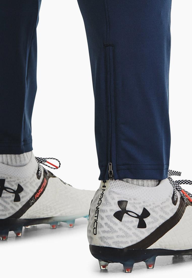 Мужские спортивные брюки Under Armour 1343913
