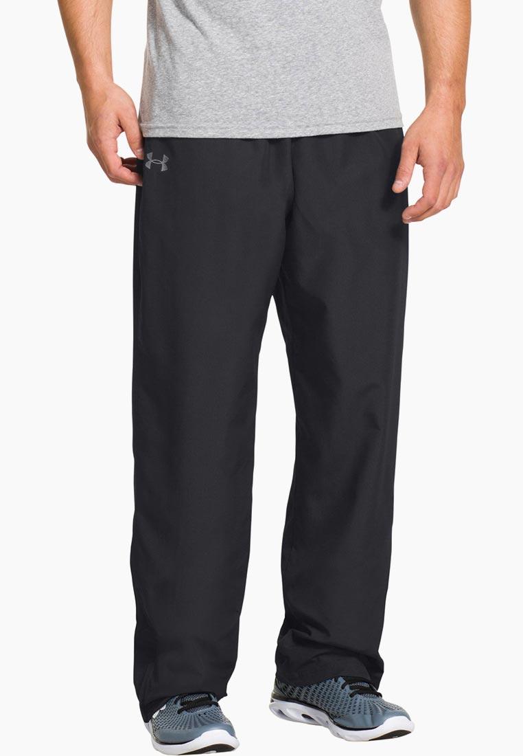 Мужские спортивные брюки Under Armour 1239481