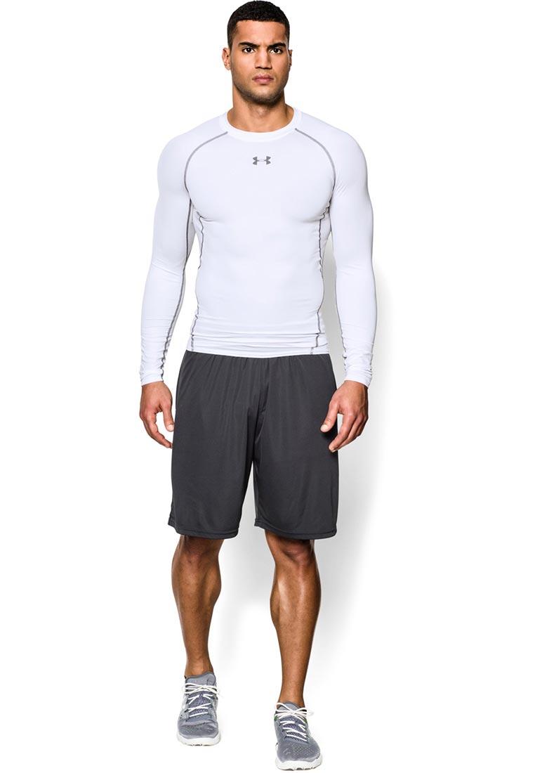 Спортивная футболка Under Armour 1257471