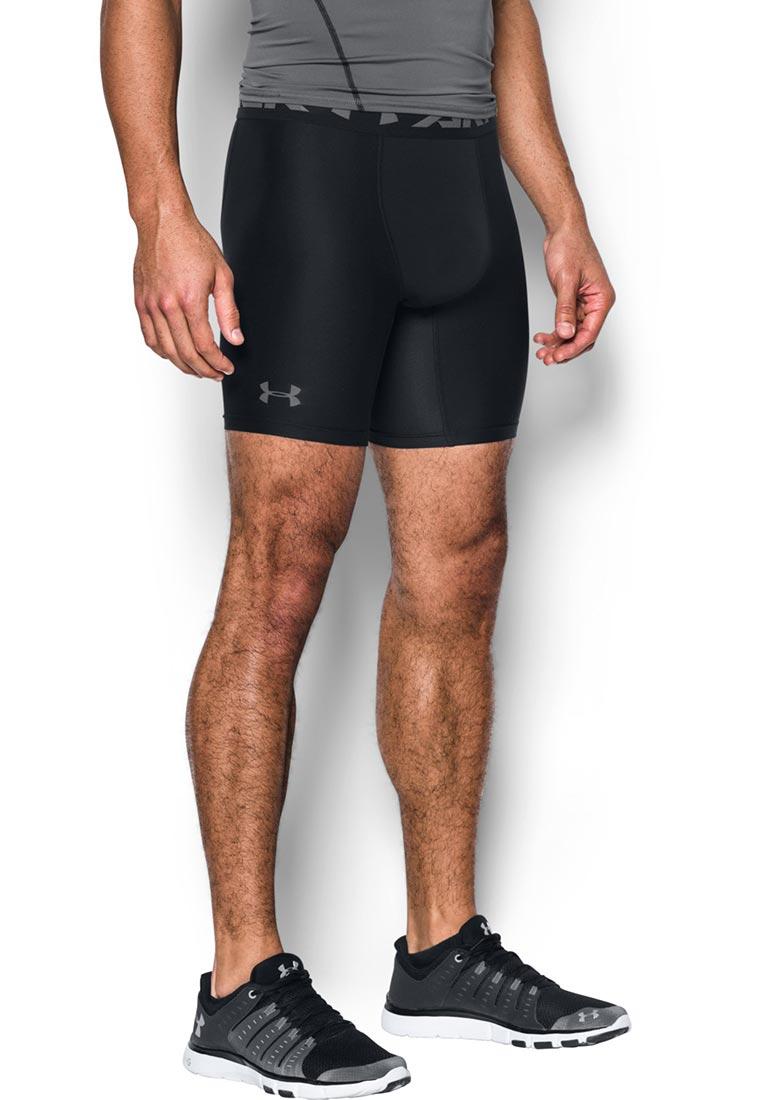 Мужские спортивные шорты Under Armour 1289566