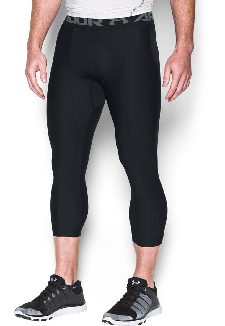 Мужские спортивные брюки Under Armour 1289574