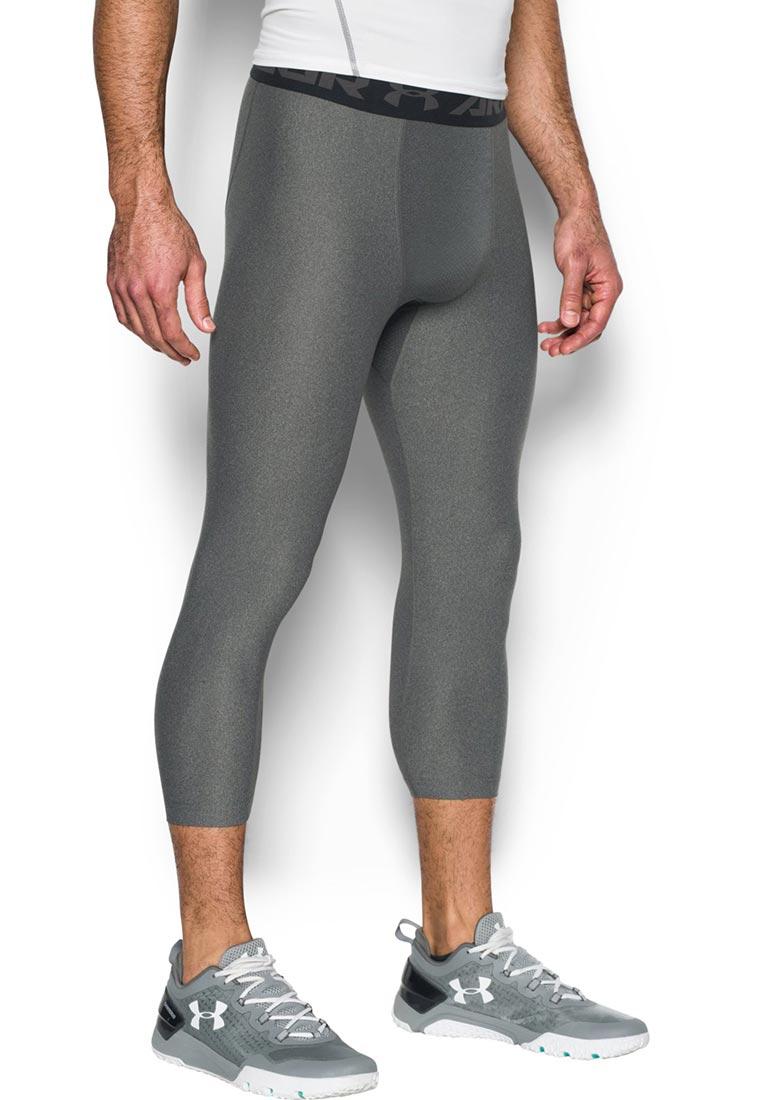 Мужские брюки Under Armour 1289574