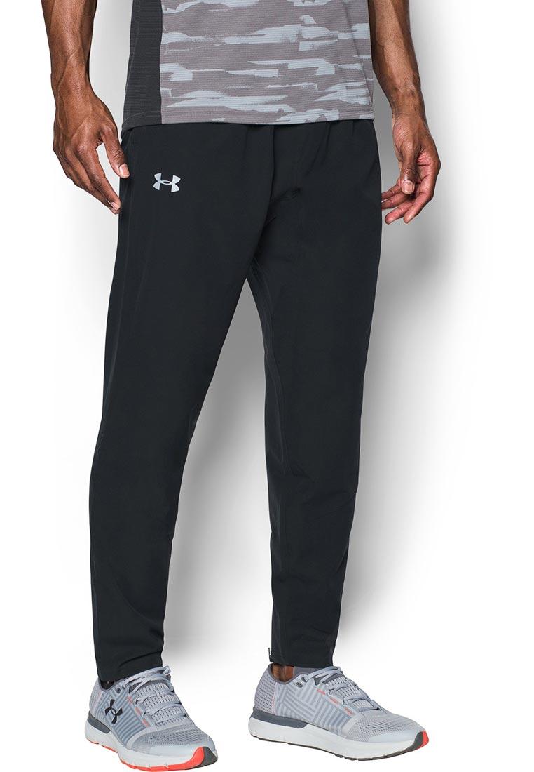 Мужские спортивные брюки Under Armour 1298843