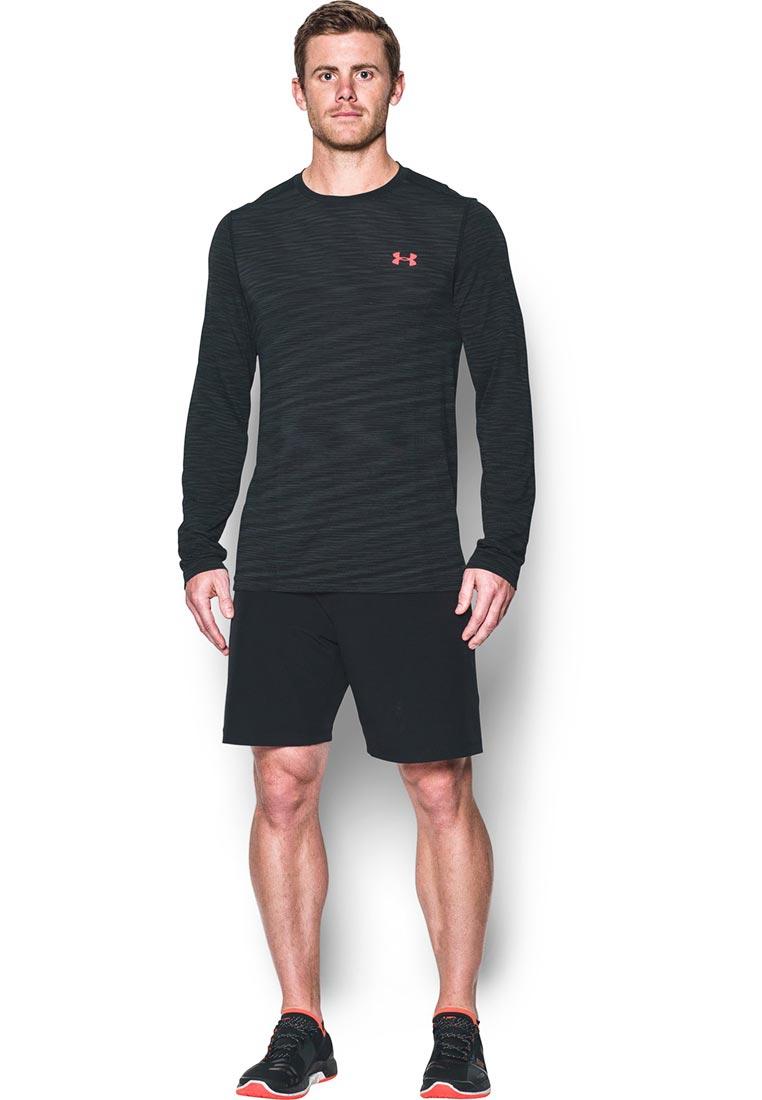 Спортивная футболка Under Armour 1289615