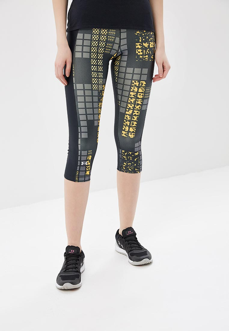 Женские брюки Under Armour 1310667