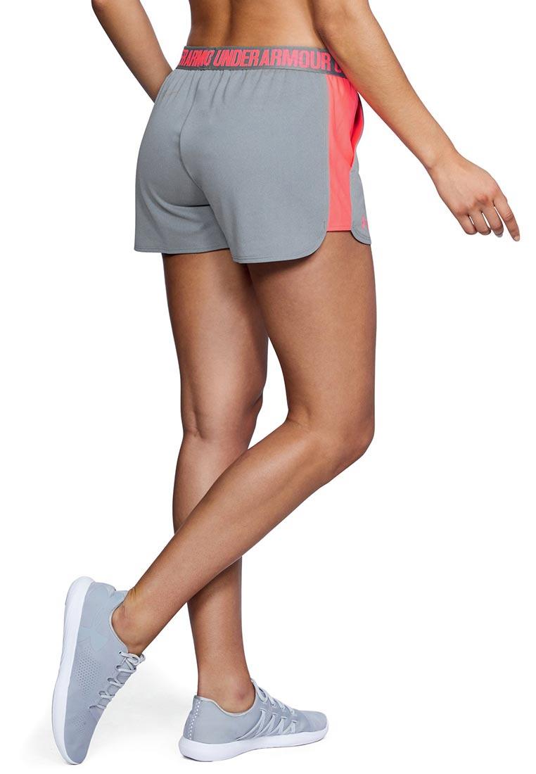 рассказала, картинки спортивные шорты женские спите
