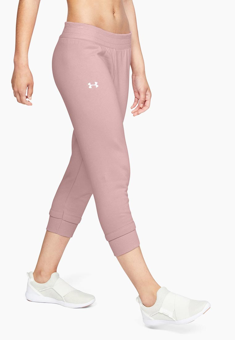 Женские спортивные брюки Under Armour 1317857