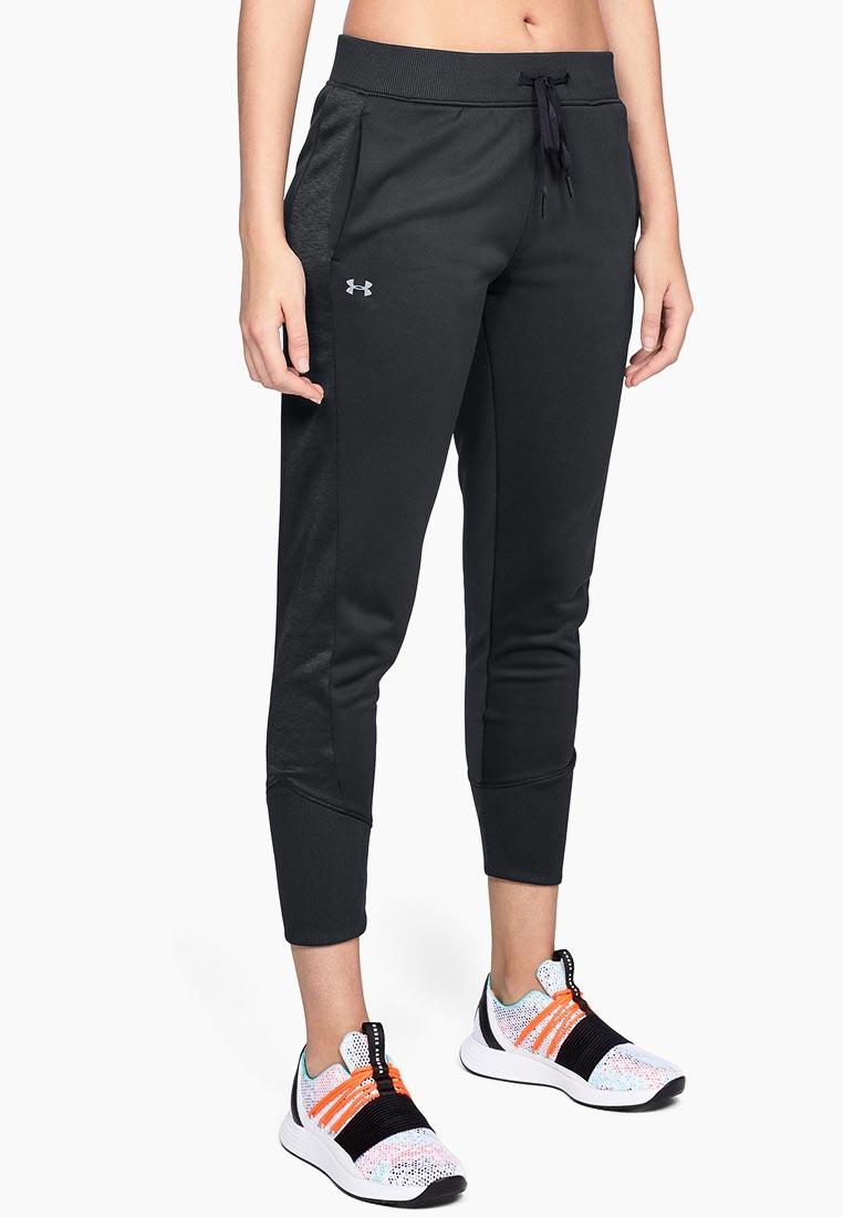 Женские спортивные брюки Under Armour 1317895