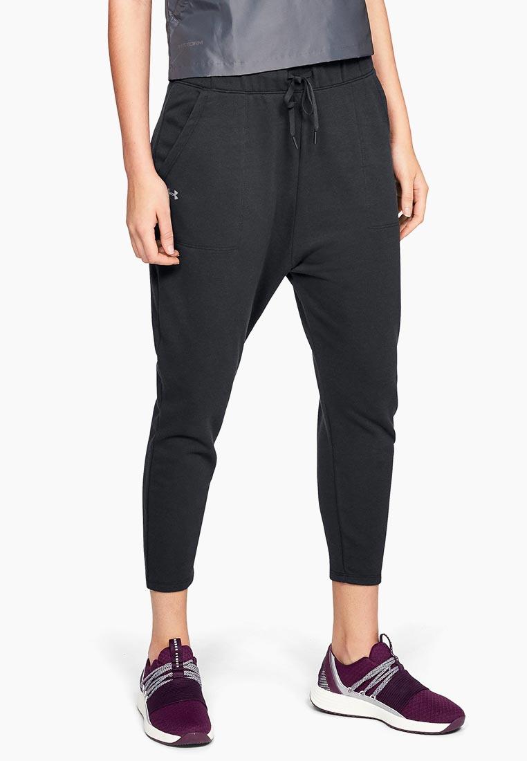 Женские спортивные брюки Under Armour 1320635
