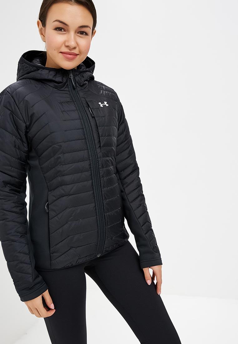 Куртка Under Armour 1316037