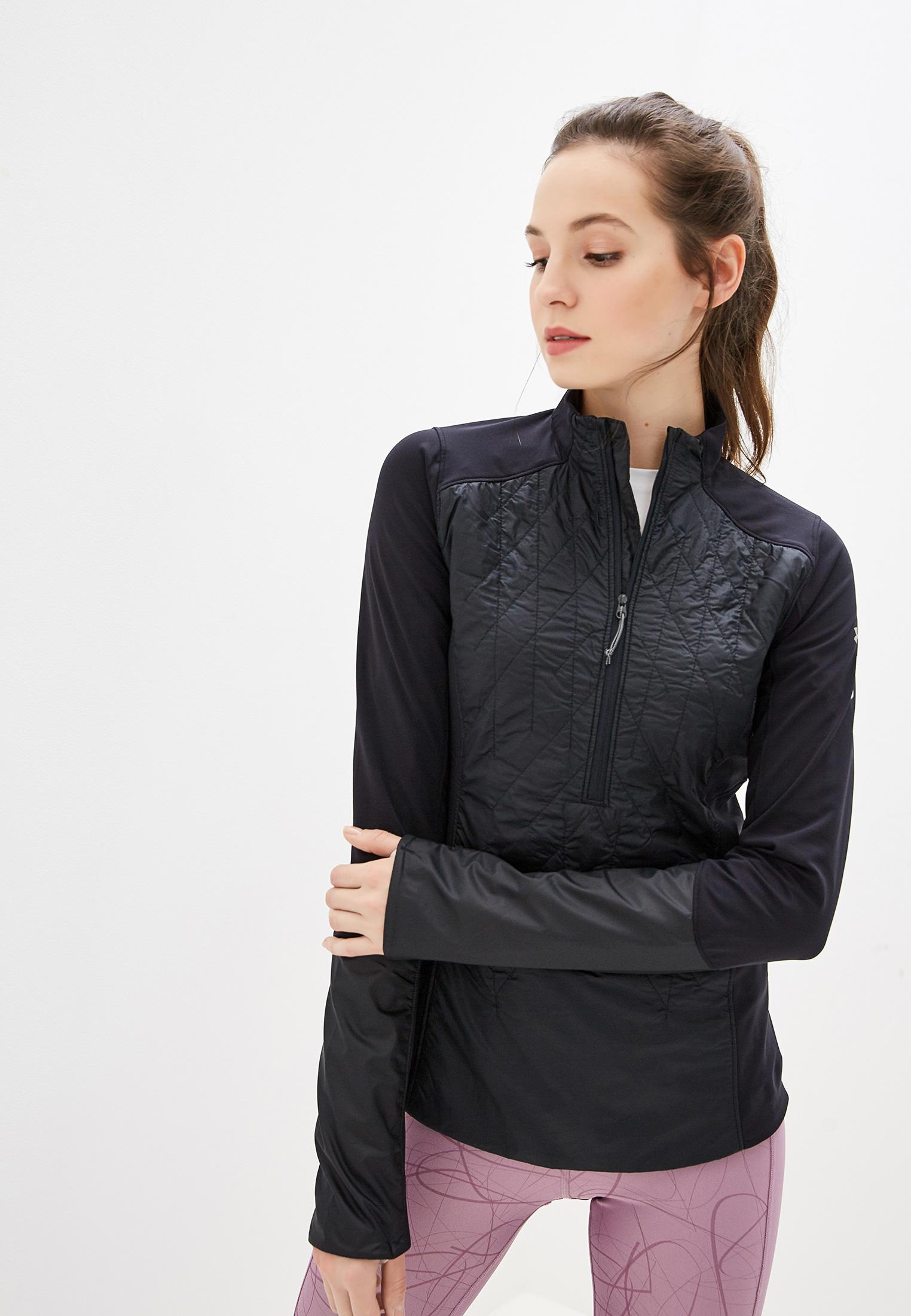 Женская верхняя одежда Under Armour 1316302