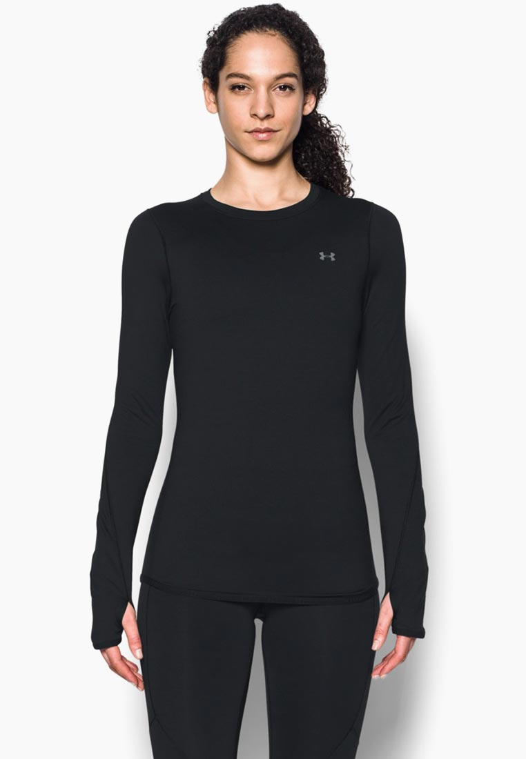 Спортивная футболка Under Armour 1298214