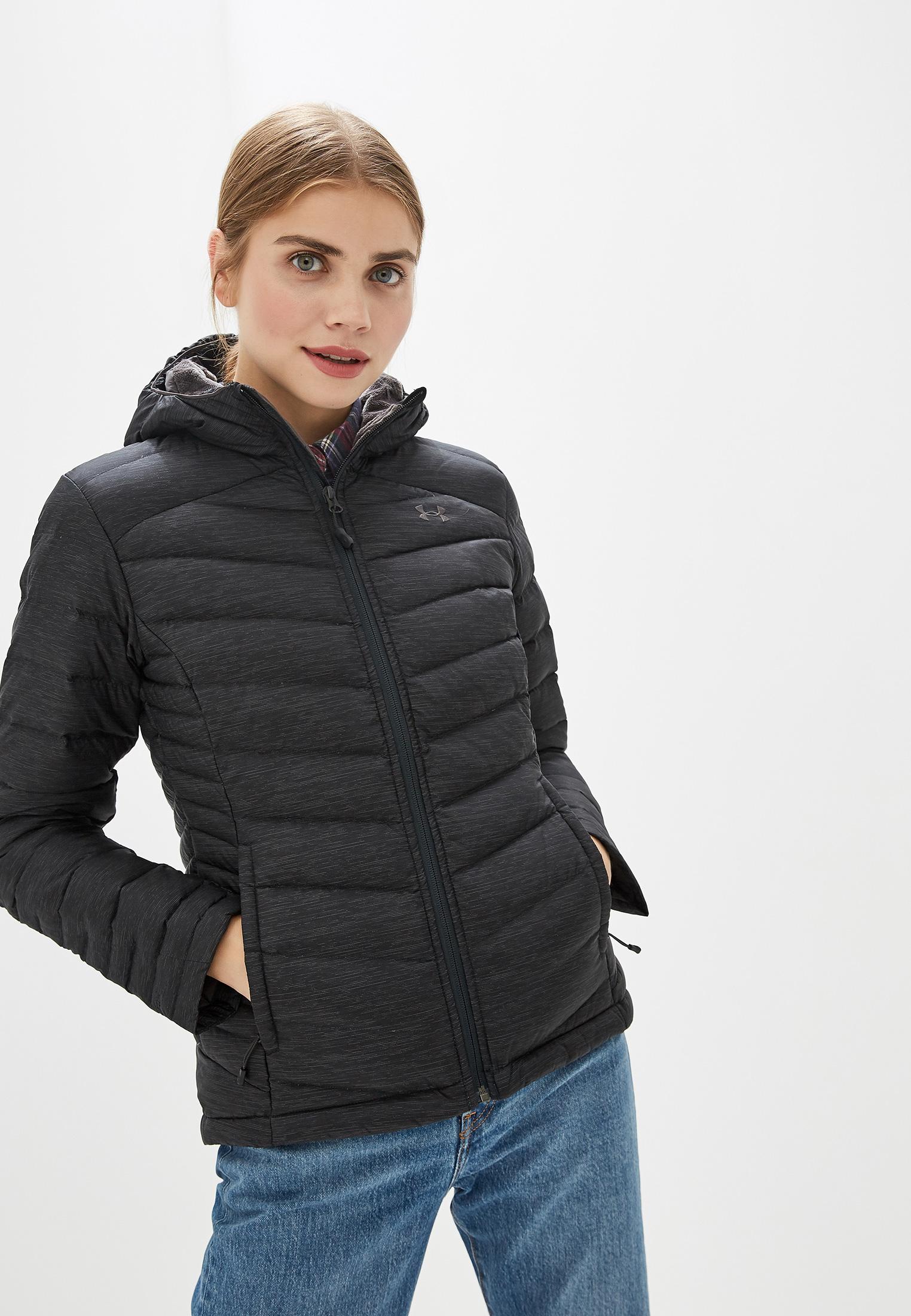 Утепленная куртка Under Armour 1316023