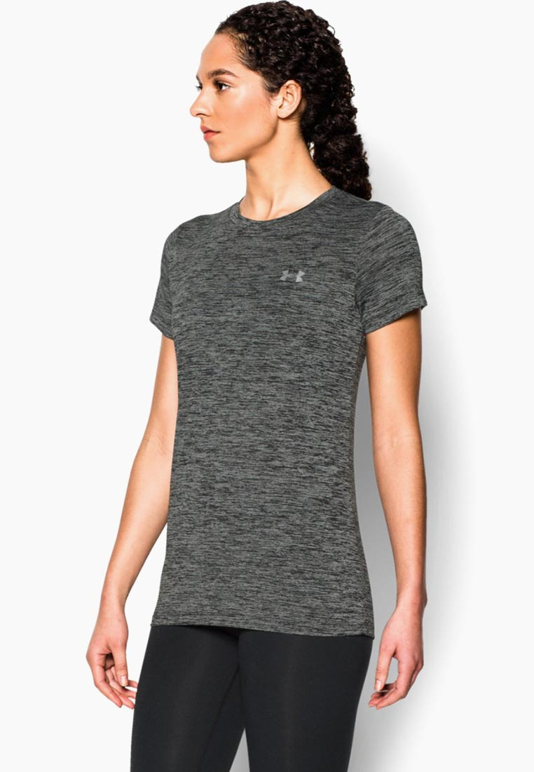 Спортивная футболка Under Armour 1277206