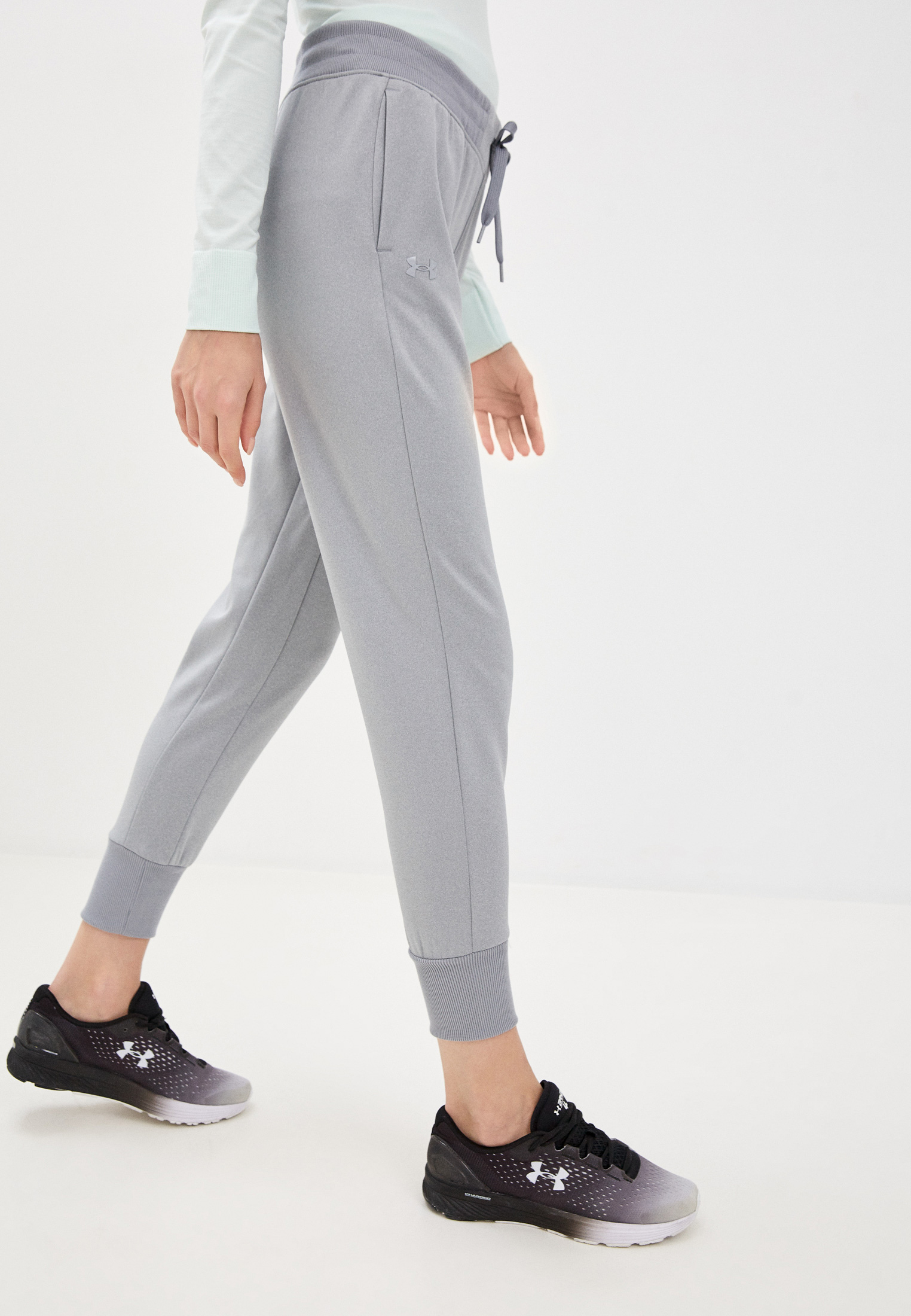 Женские брюки Under Armour 1356415