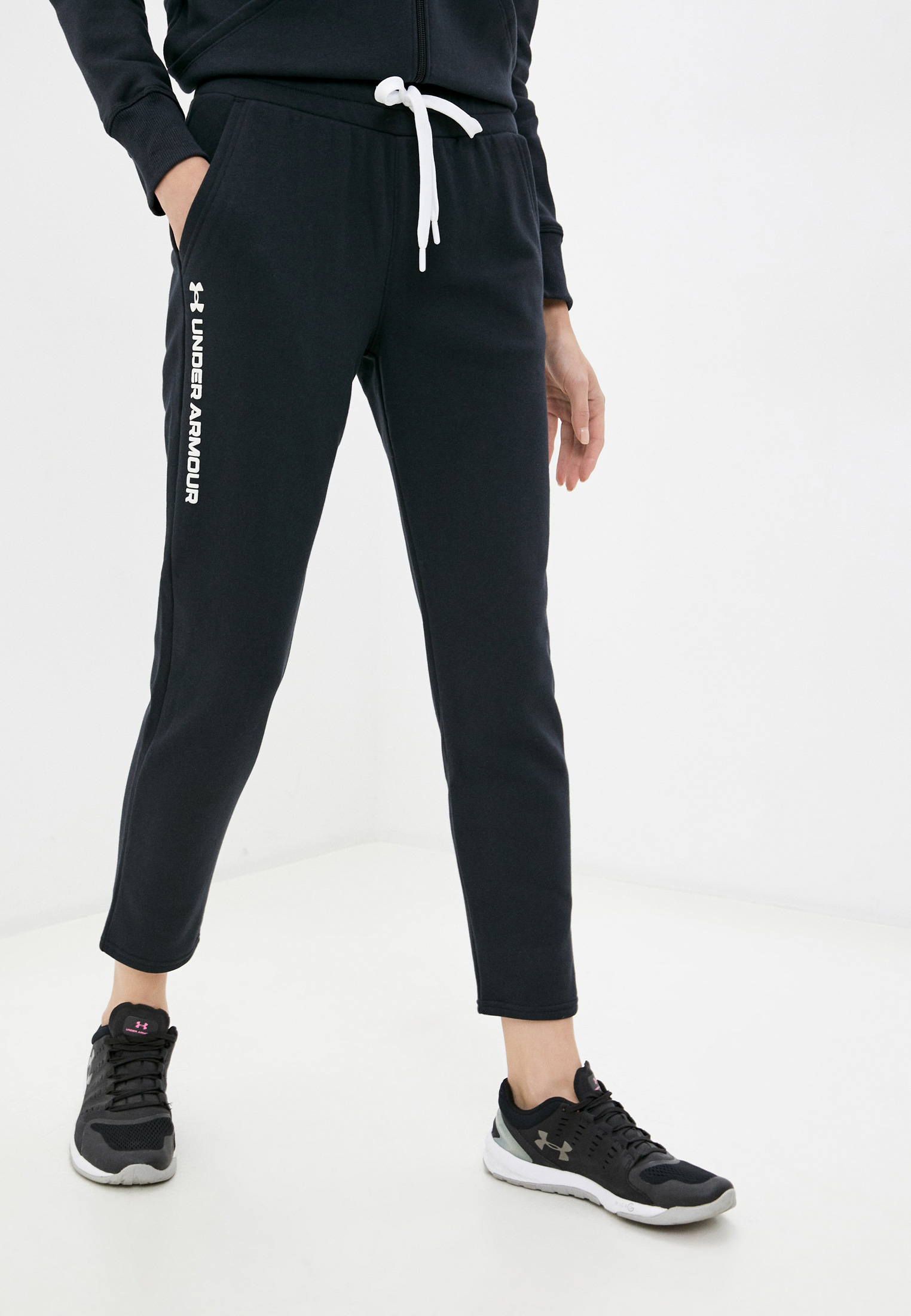 Женские брюки Under Armour 1356417
