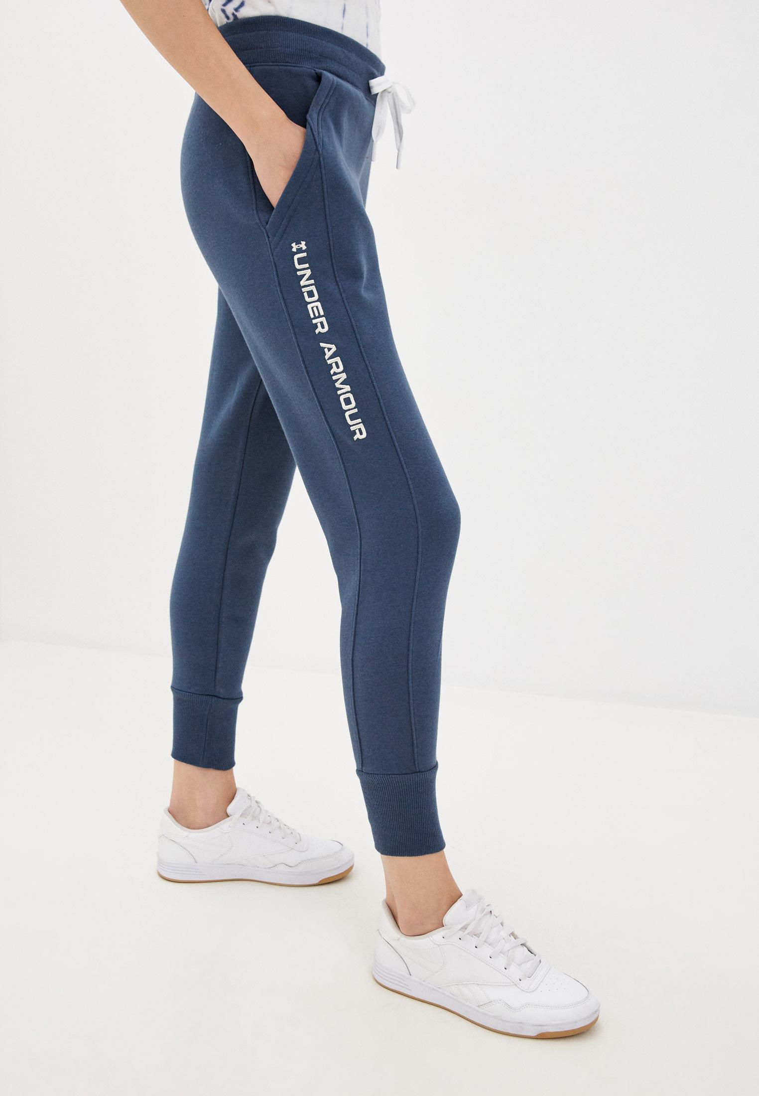 Женские брюки Under Armour 1362420