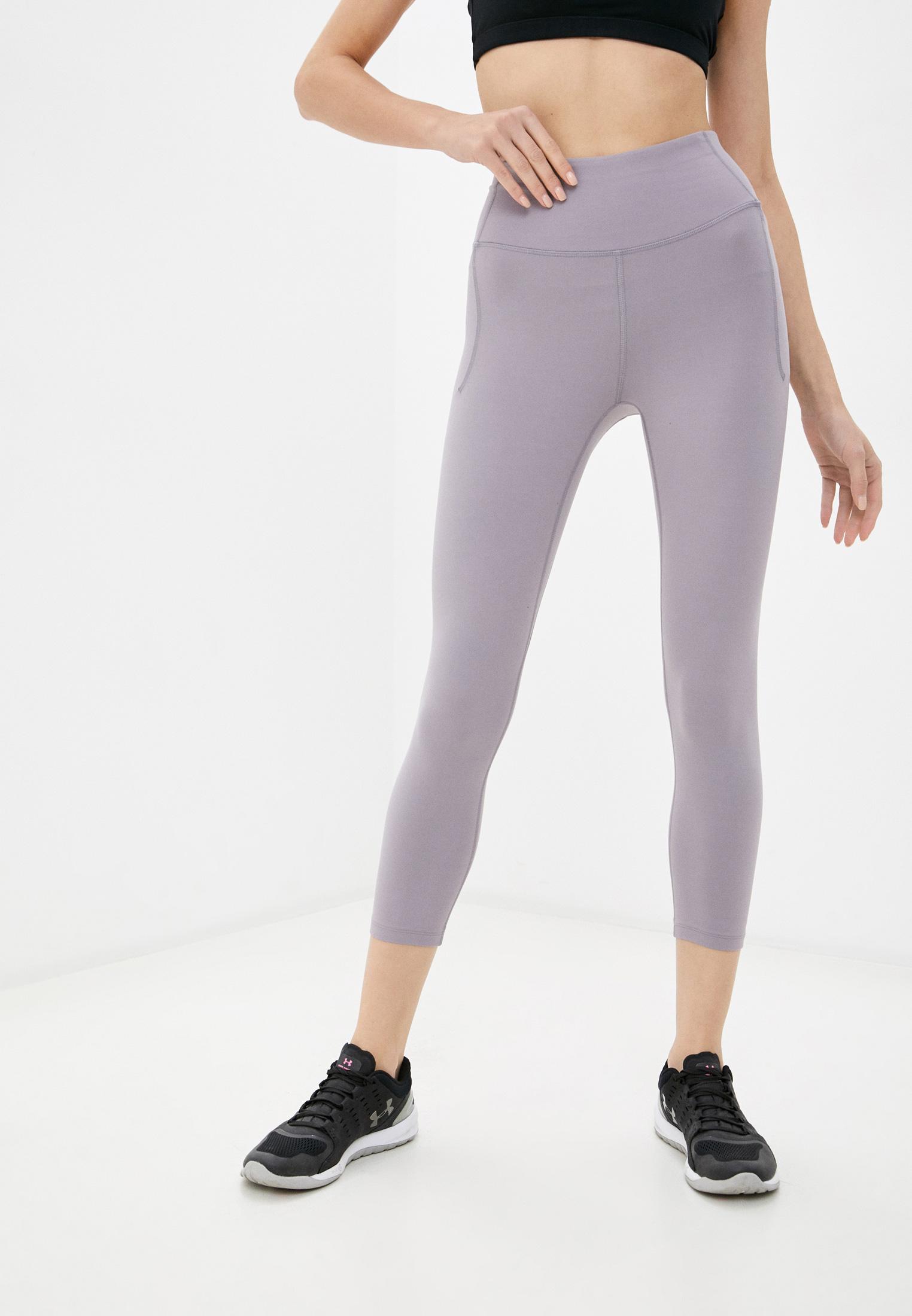 Женские брюки Under Armour 1355915
