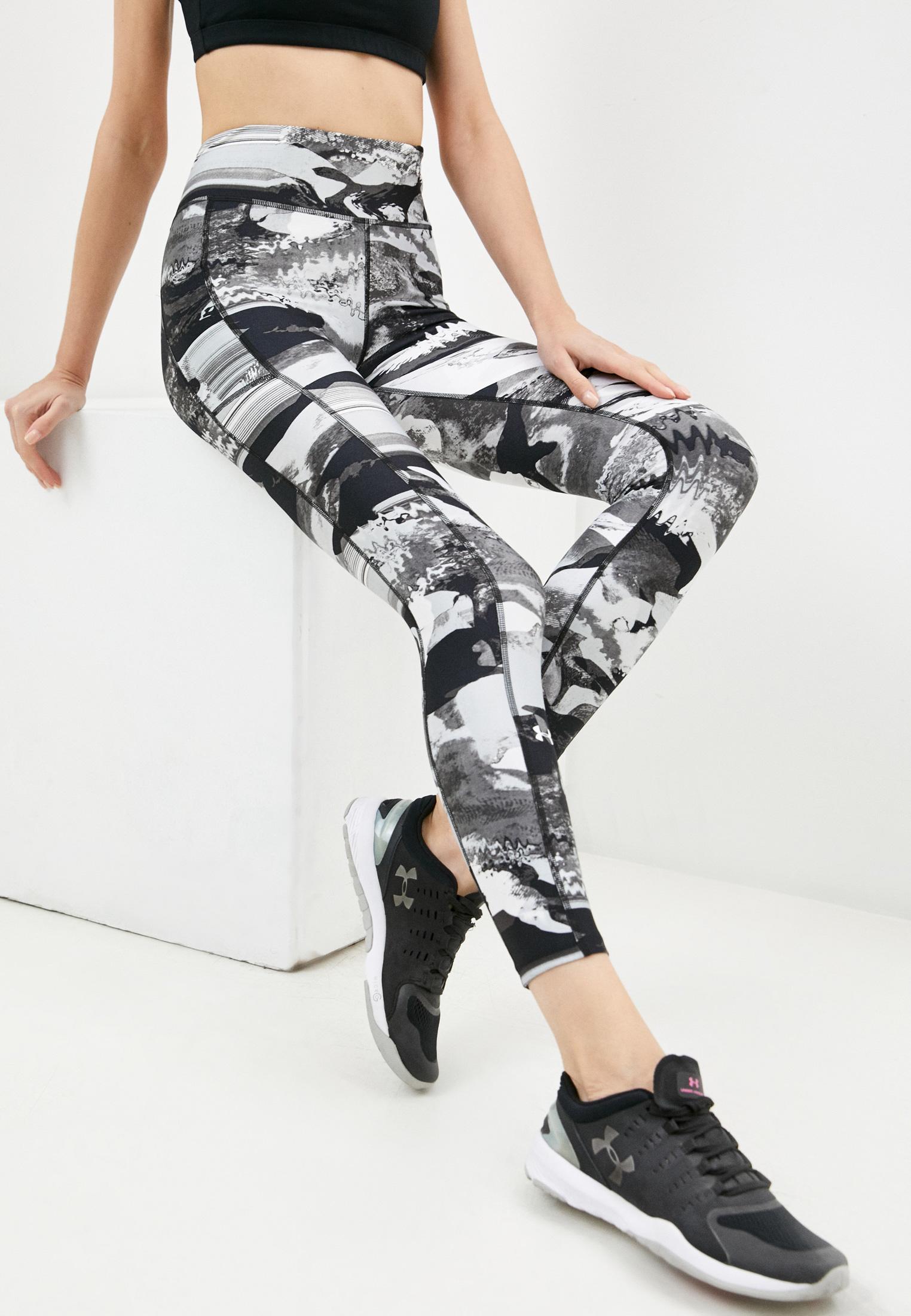 Женские брюки Under Armour 1353296