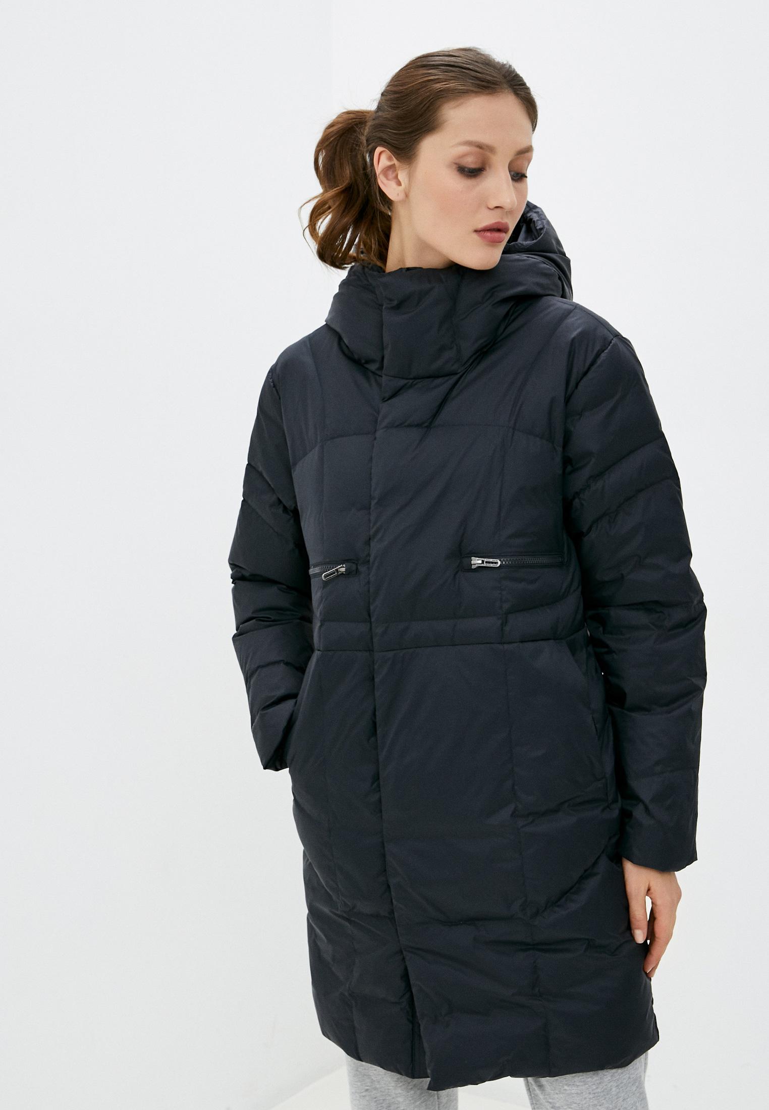 Утепленная куртка Under Armour 1342791