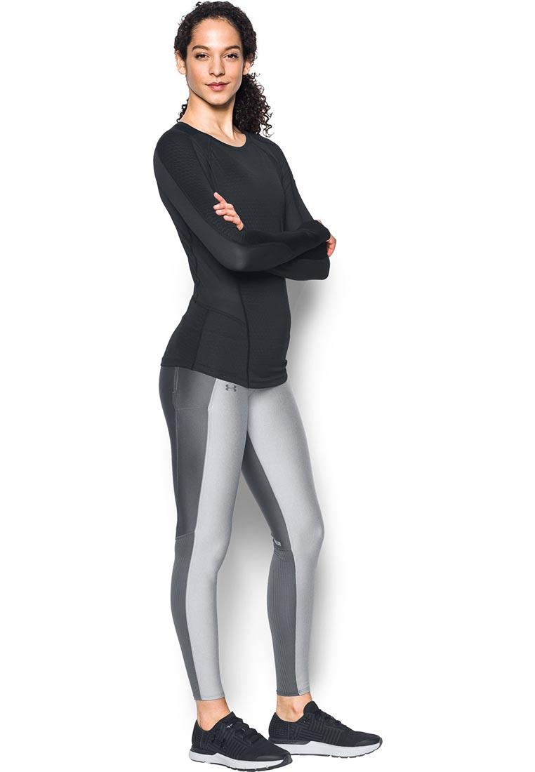 Женские брюки Under Armour 1297935