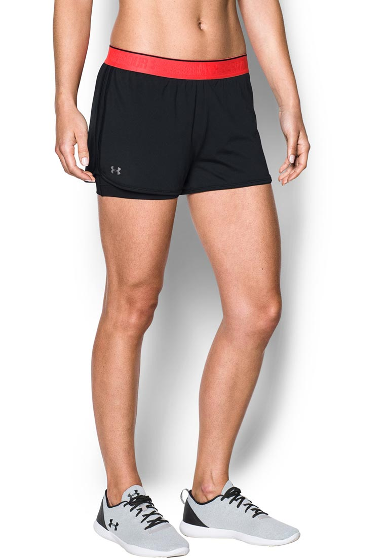 картинки спортивные шорты женские брюки