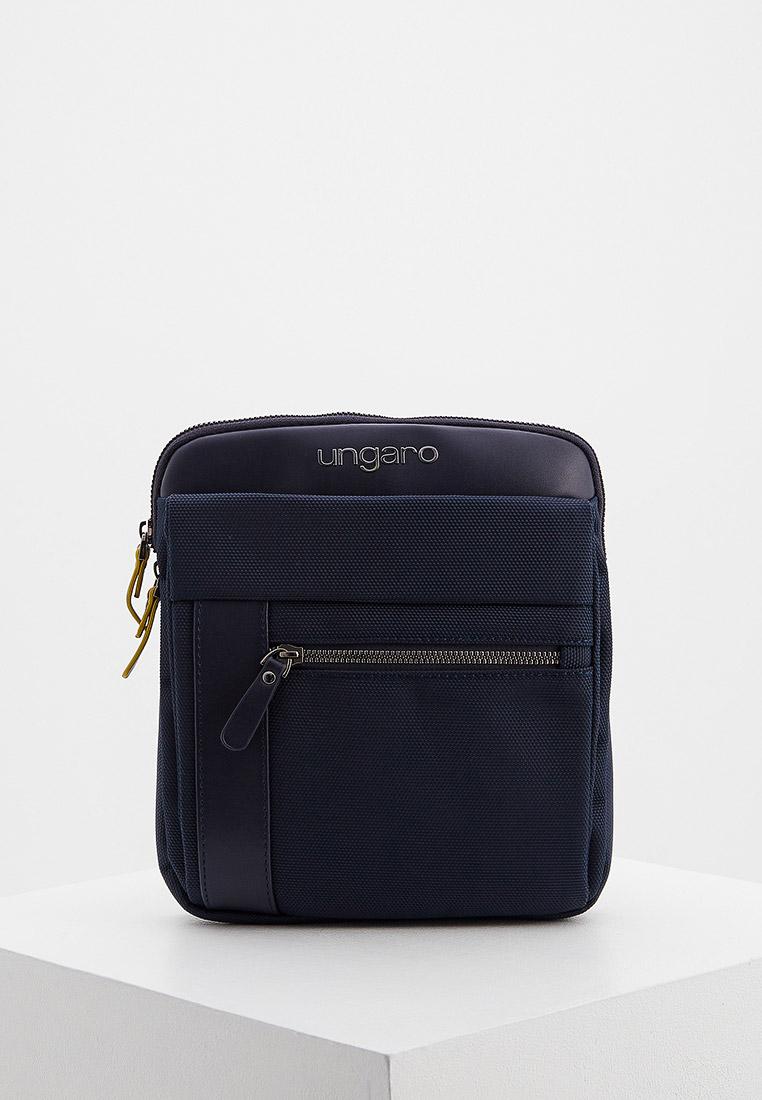 Сумка UNGARO UBGS001006