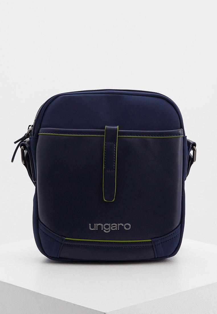 Сумка Ungaro UBGS000001