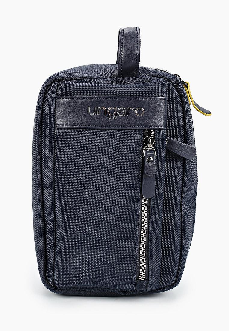 Несессер UNGARO UBGS001002