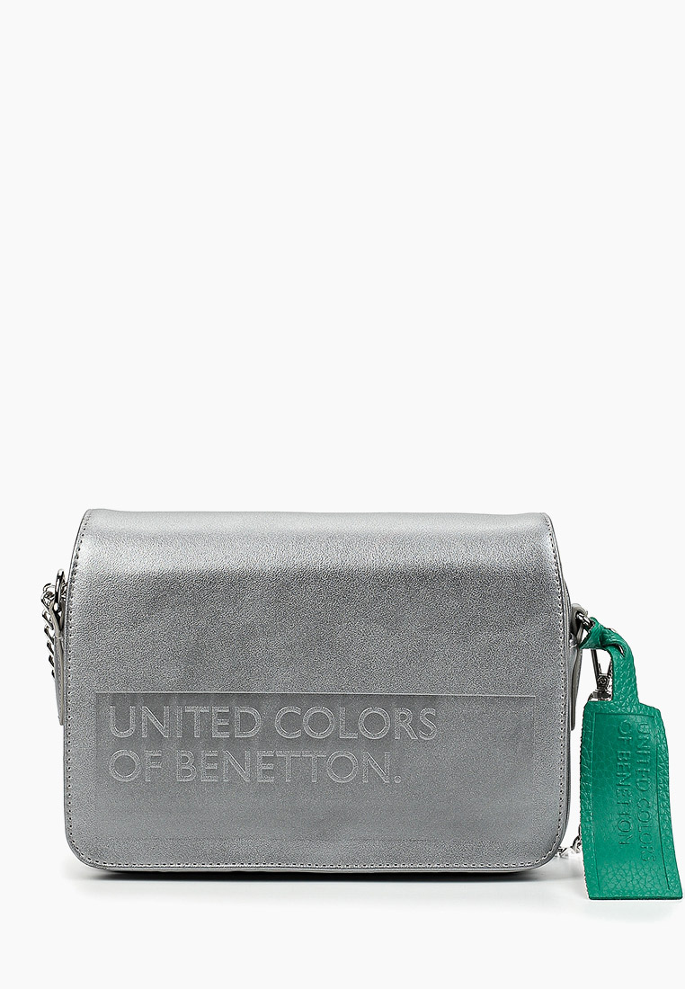 Сумка United Colors of Benetton (Юнайтед Колорс оф Бенеттон) 6HKVD13KQ