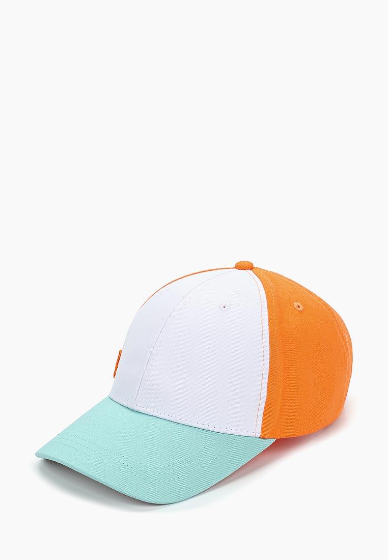 Бейсболка United Colors of Benetton (Юнайтед Колорс оф Бенеттон) 6G0PU41K9