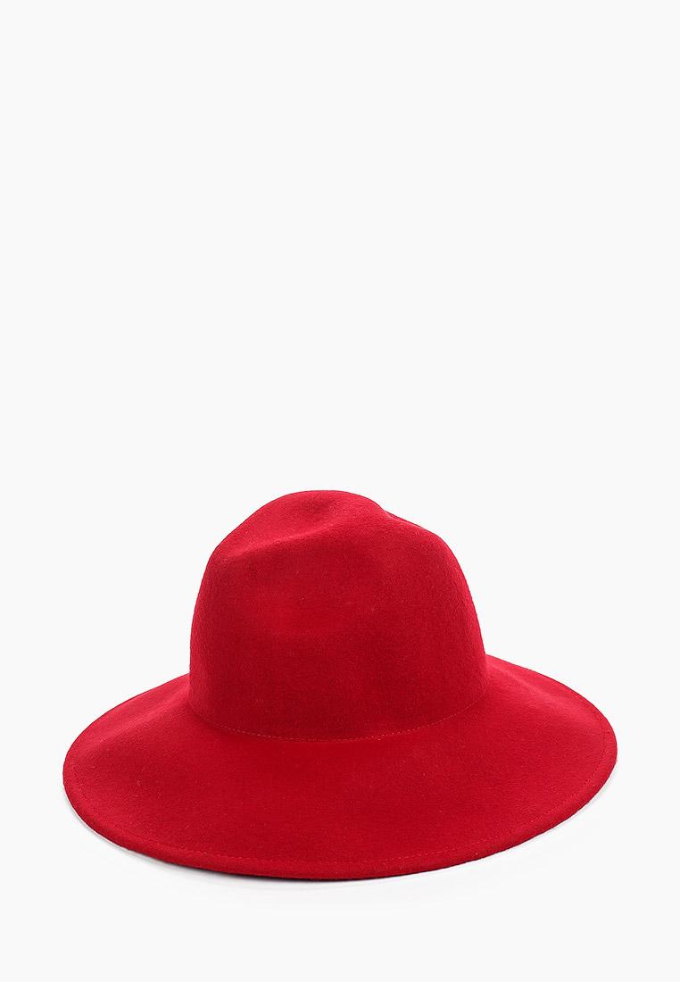 Шляпа United Colors of Benetton (Юнайтед Колорс оф Бенеттон) 6HNSD41KS
