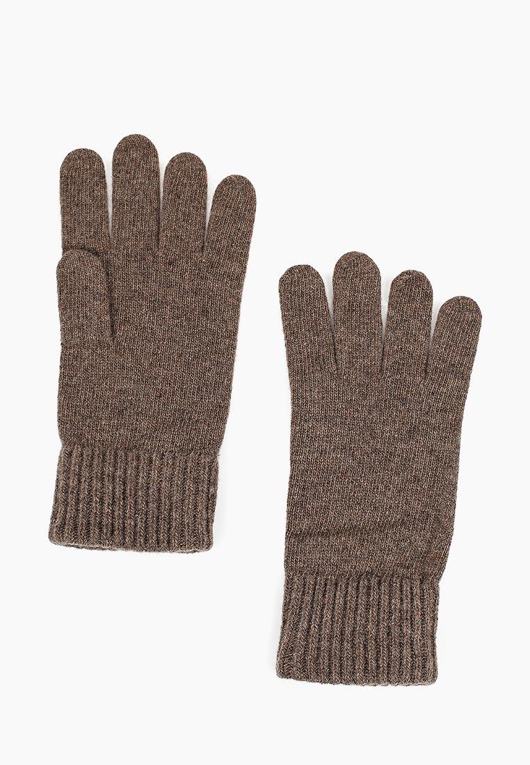 Мужские перчатки United Colors of Benetton (Юнайтед Колорс оф Бенеттон) 1202U0725