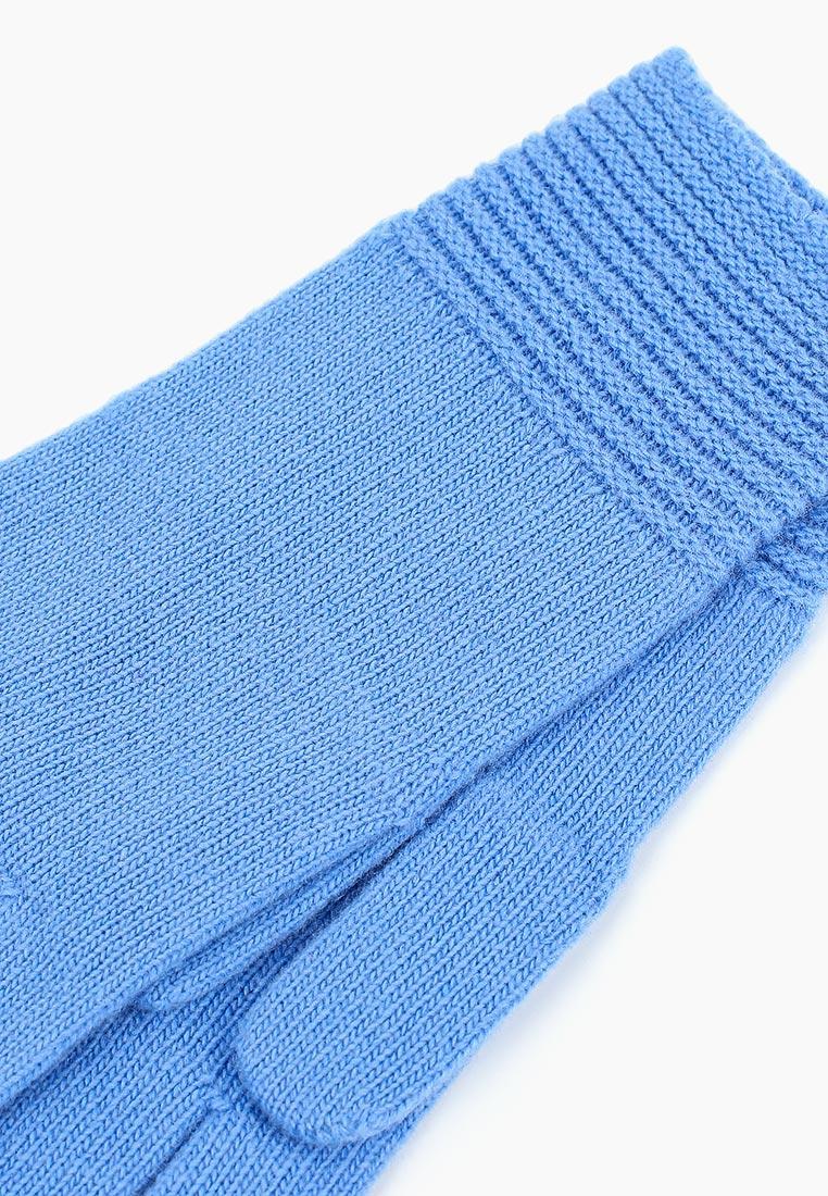 United Colors of Benetton (Юнайтед Колорс оф Бенеттон) 1244D0765: изображение 2