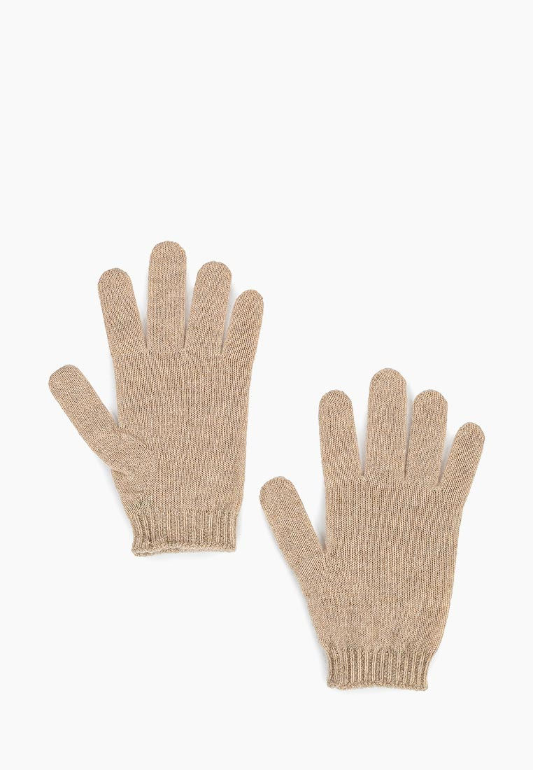 Женские перчатки United Colors of Benetton (Юнайтед Колорс оф Бенеттон) 1033D0129