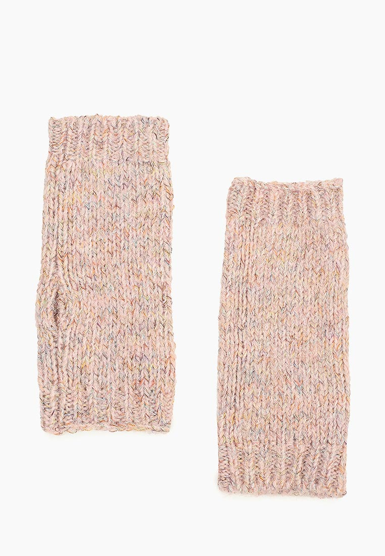 Женские перчатки United Colors of Benetton (Юнайтед Колорс оф Бенеттон) 112BD0819