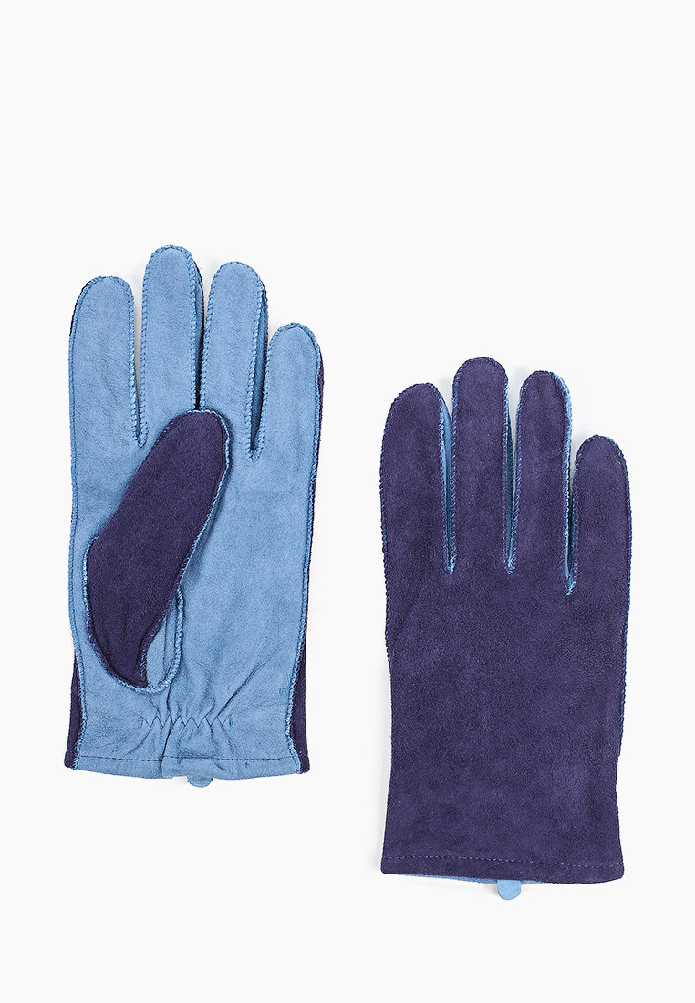 Женские перчатки United Colors of Benetton (Юнайтед Колорс оф Бенеттон) 6HKWD3162