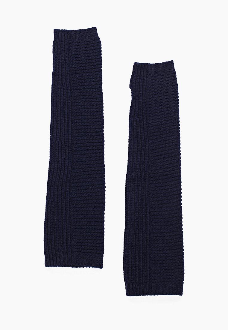 Женские перчатки United Colors of Benetton (Юнайтед Колорс оф Бенеттон) 1244D0871