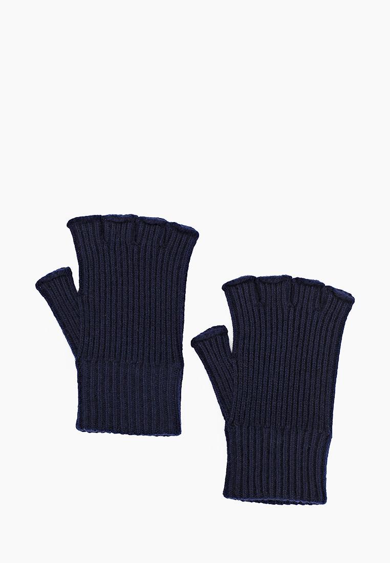 Женские перчатки United Colors of Benetton (Юнайтед Колорс оф Бенеттон) 1344D0974