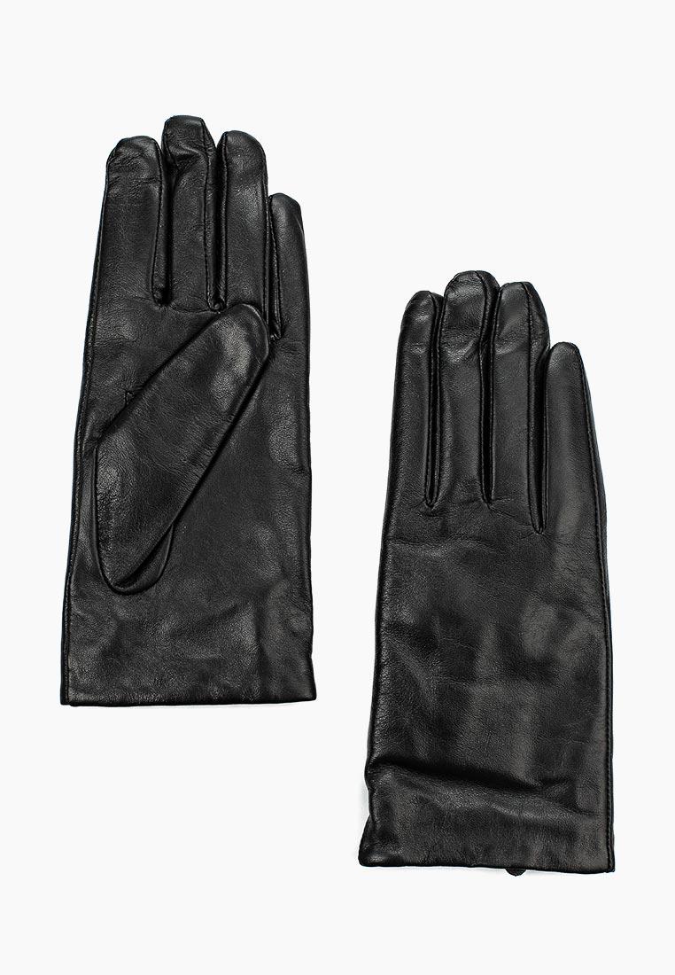 Женские перчатки United Colors of Benetton (Юнайтед Колорс оф Бенеттон) 6G4BD311Q
