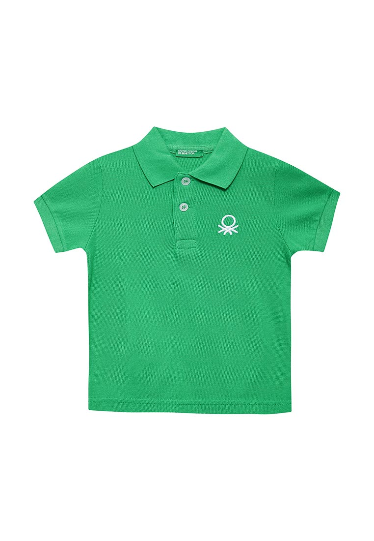 United Colors of Benetton (Юнайтед Колорс оф Бенеттон) 3089C3303: изображение 1
