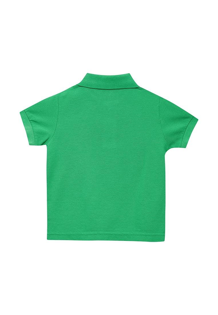 United Colors of Benetton (Юнайтед Колорс оф Бенеттон) 3089C3303: изображение 2