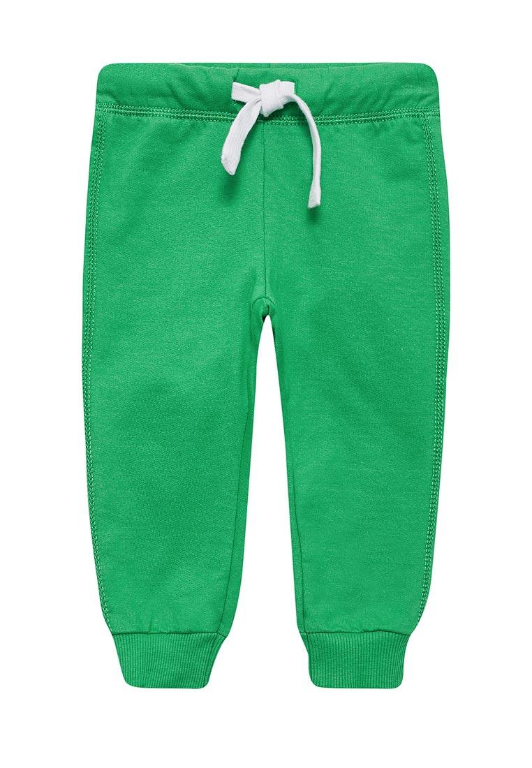 Спортивные брюки United Colors of Benetton (Юнайтед Колорс оф Бенеттон) 3BC1I0600: изображение 1