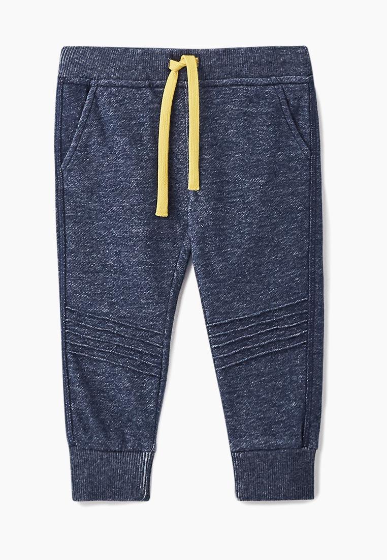 Спортивные брюки United Colors of Benetton (Юнайтед Колорс оф Бенеттон) 3DYLI0731