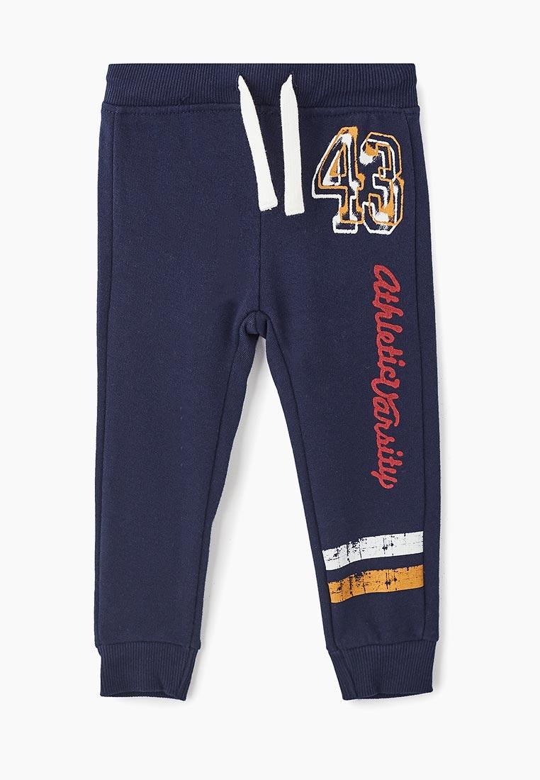 Спортивные брюки United Colors of Benetton (Юнайтед Колорс оф Бенеттон) 3J74I0795