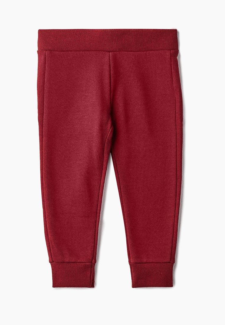 Спортивные брюки United Colors of Benetton (Юнайтед Колорс оф Бенеттон) 3J68I0152