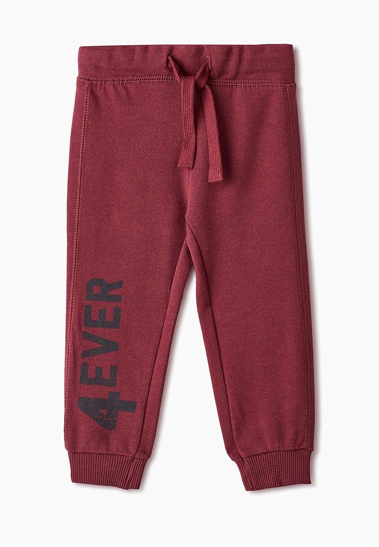 Спортивные брюки United Colors of Benetton (Юнайтед Колорс оф Бенеттон) 3J68I0892