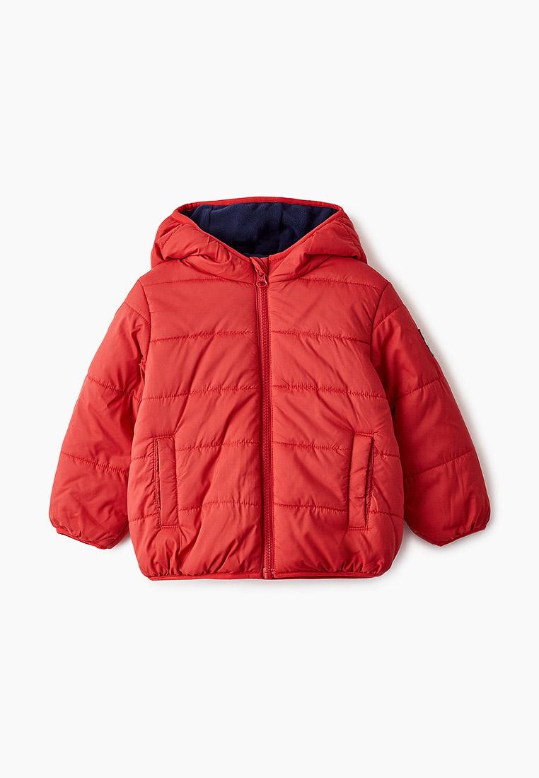 Куртка United Colors of Benetton (Юнайтед Колорс оф Бенеттон) 2WU053IH0